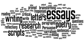 How can I add more detail in my descriptive essay?